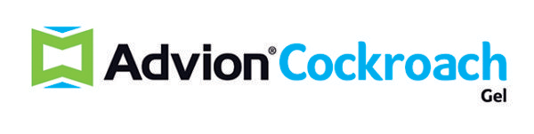 Advion cockroach get pest control products used by Progressive Pest Management