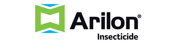 Arilon insecticide pest control products used by Progressive Pest Management