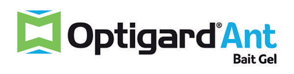 Optigard ant bait for pest control used by Progressive Pest Management