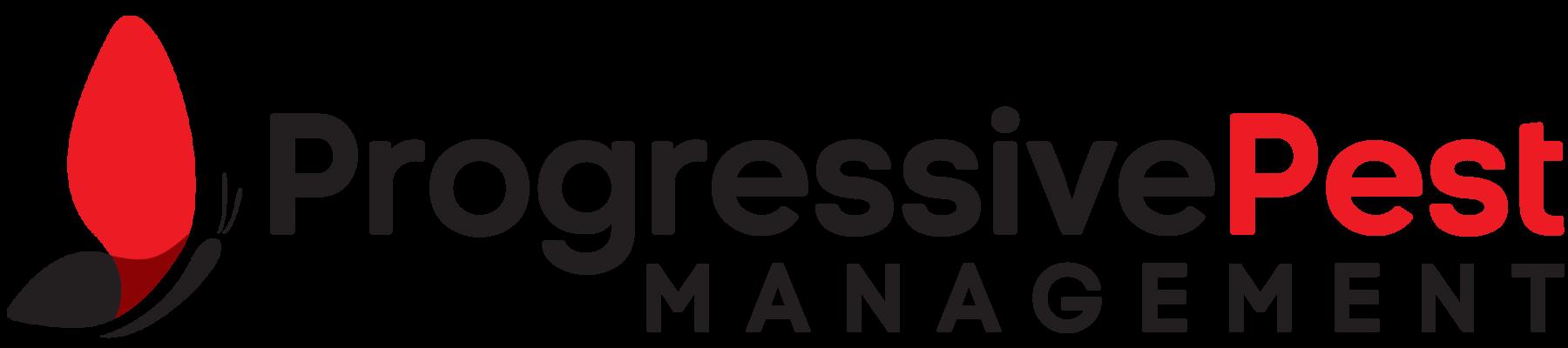 Progressive Pest Management