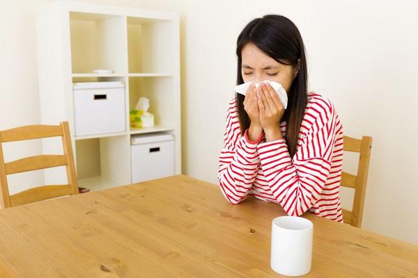 Hidden dangers of pests no one talks about: allergies.